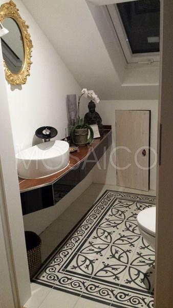carreaux_ciment_mosaico_Limburg_maison_deuxieme_w-c