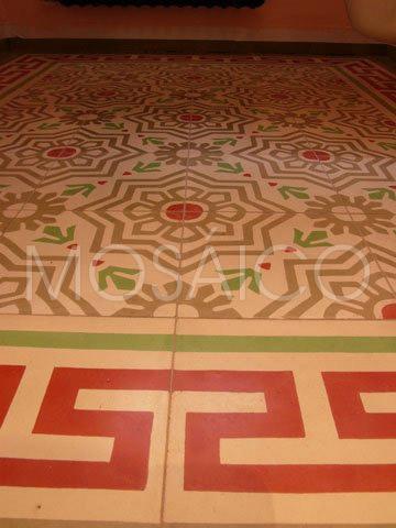 zementfliesen_mosaico_frankfurt_haus_gaeste_wc_146_2