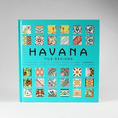 Hanava