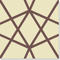 Penta01